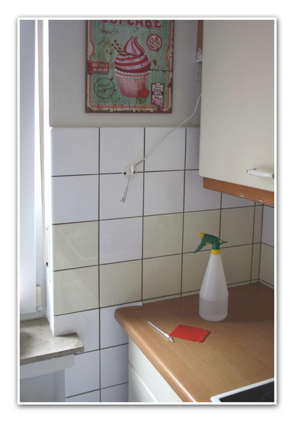 Wunderbar Küche Renovierung Diy Ideen Bilder - Ideen Für Die Küche ...