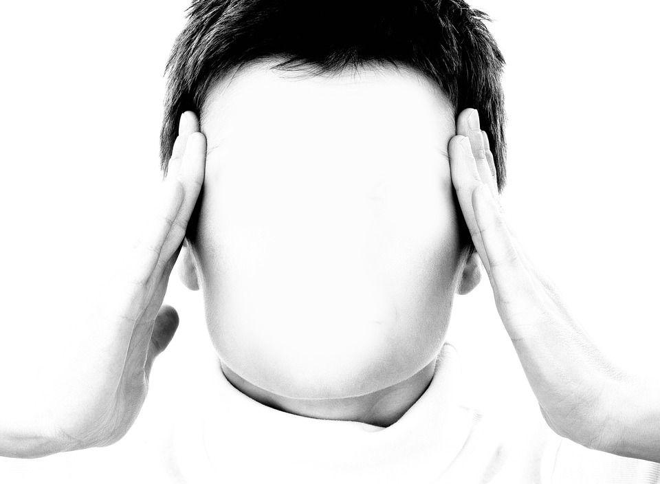 Trucos psicológicos que facilitaran tu vida #Salud