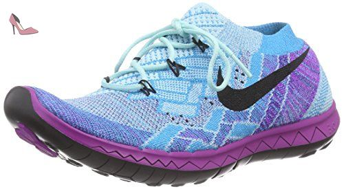 meilleures baskets 622b0 e0d4a Women Shoes | Women's Boots, Shoes & Bags | Nike women, Nike ...