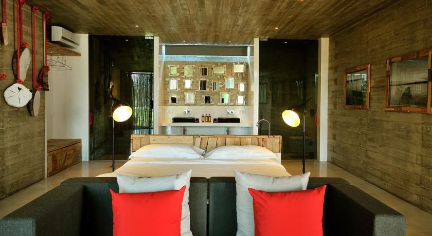 Hotel Rio do Prado, Arelho, Portugal - Booking.com