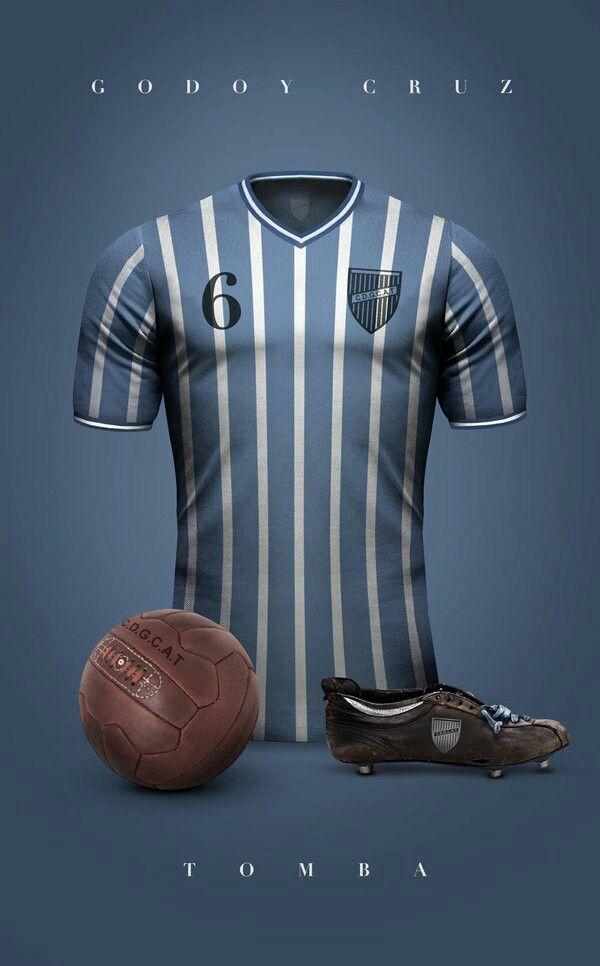 bd488721d1388 Godoy Cruz of Argentina wallpaper. Futbol De Primera