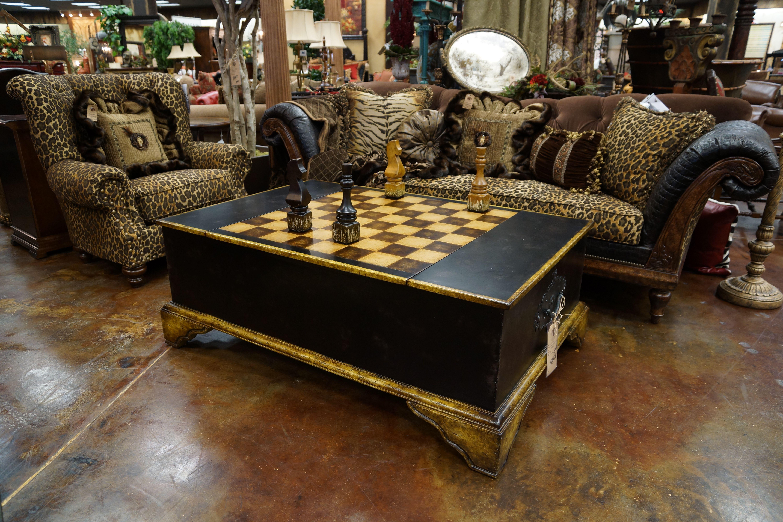 Carteru0027s Furniture, Midland, Texas 432 682 2843 Http://www