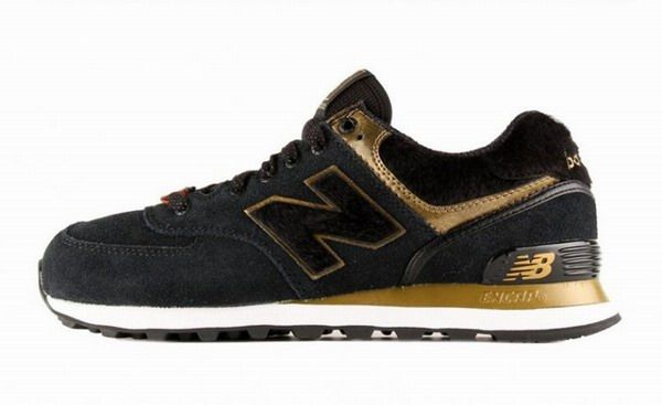 new balance 574 year of the horse