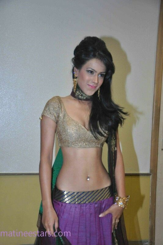 Nude indian film actresses-3323