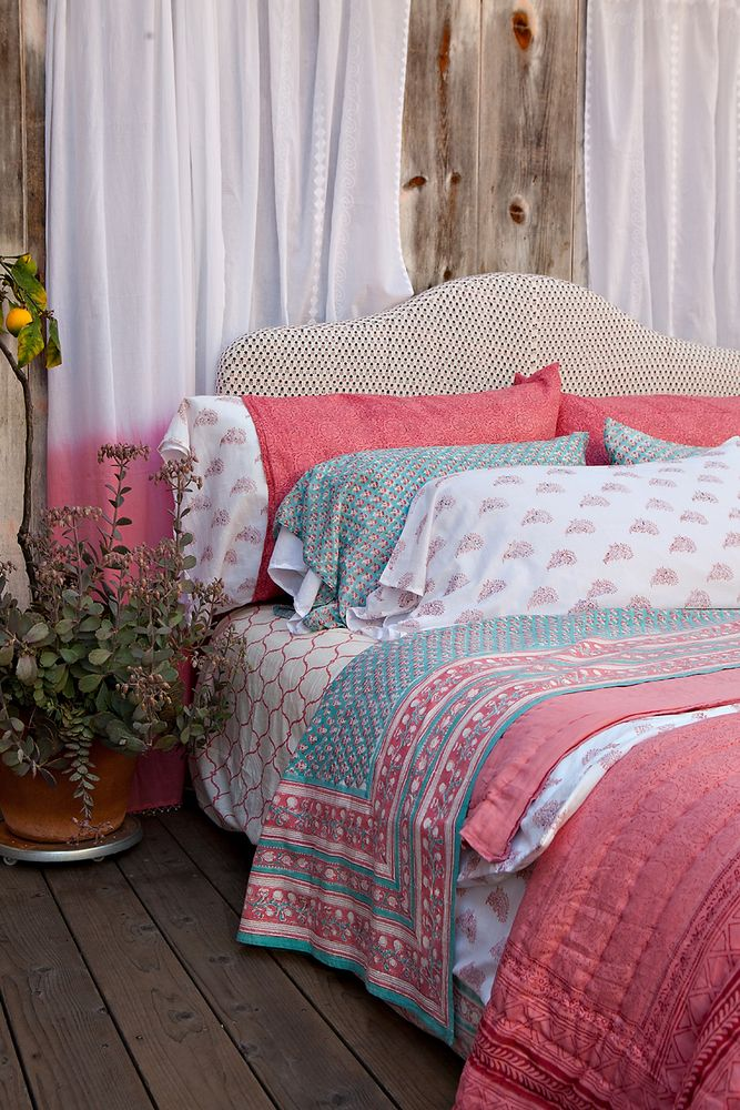 wholesale sheet detail product buy made indian bed in comforter disposable china direct from set duvet india