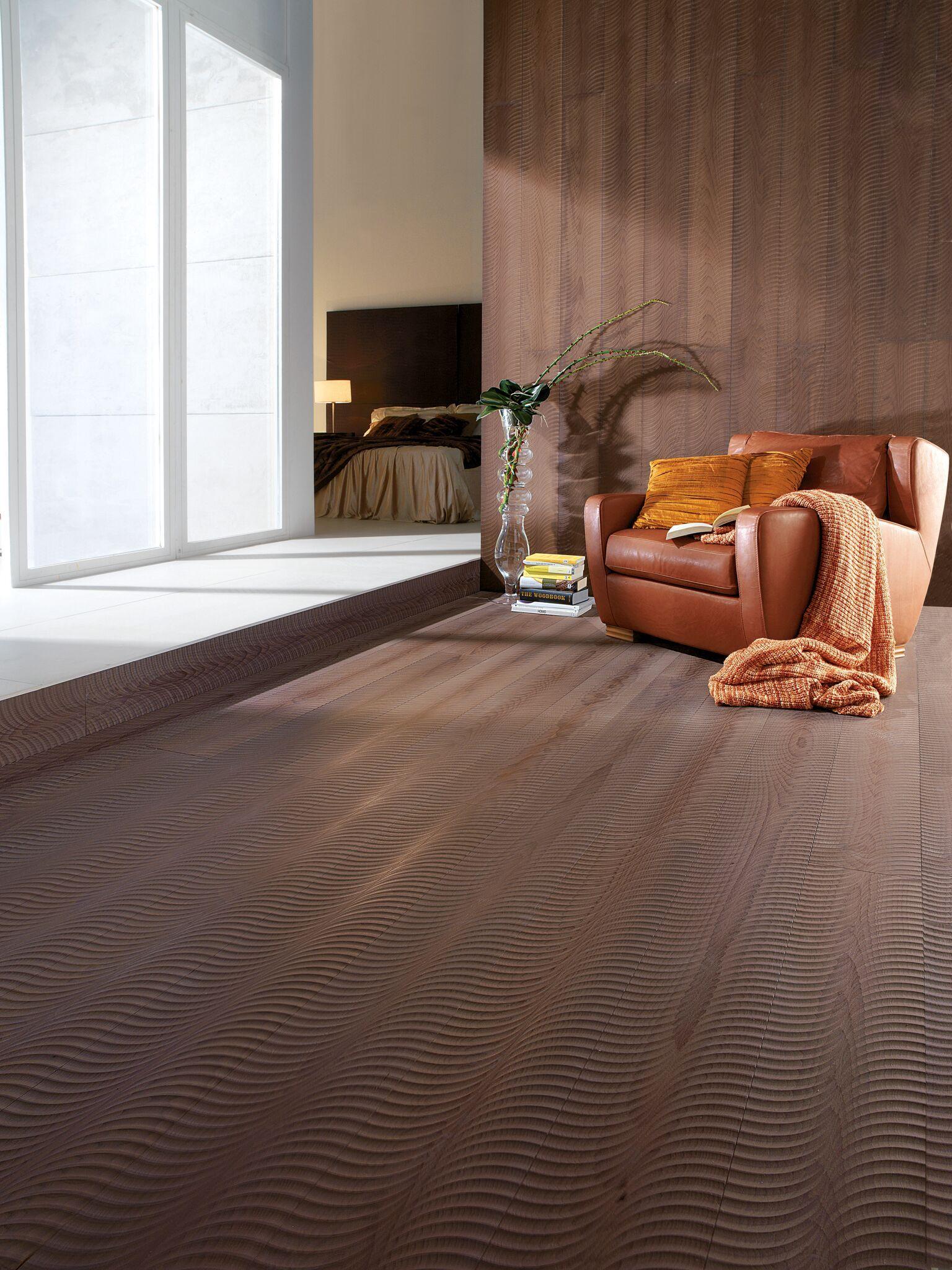 13+ Bedroom wooden floor jack cpns 2021