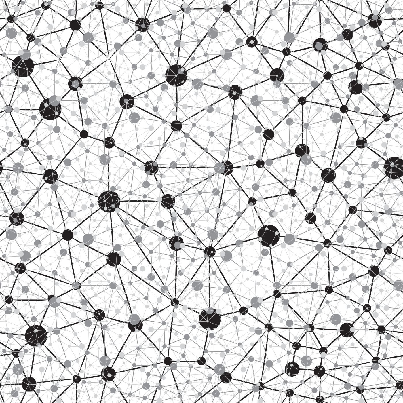 New to deep learning? Here are 4 easy lessons from Google