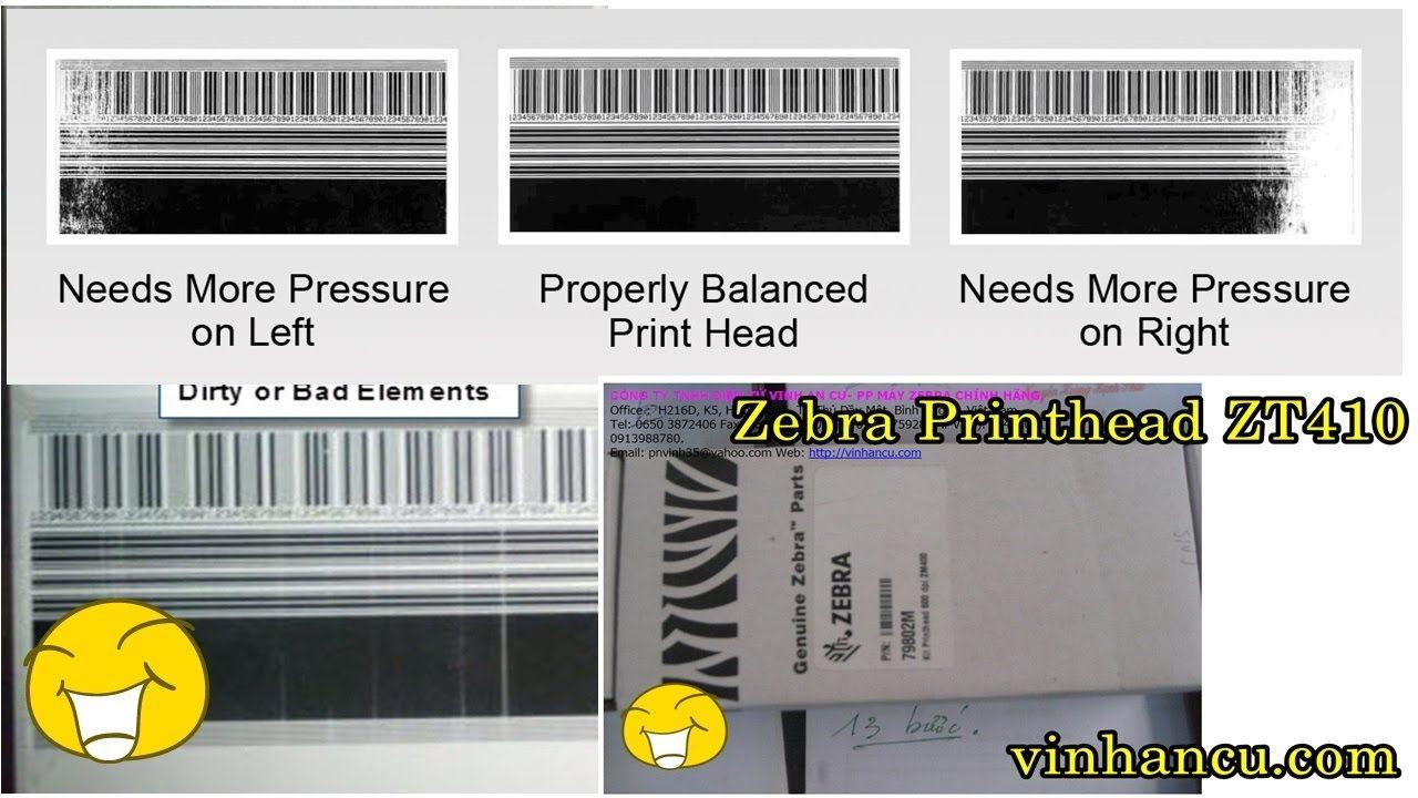 Bán Ribbon Resin, Resin Care Label in Satin Giá Tốt | Kinh