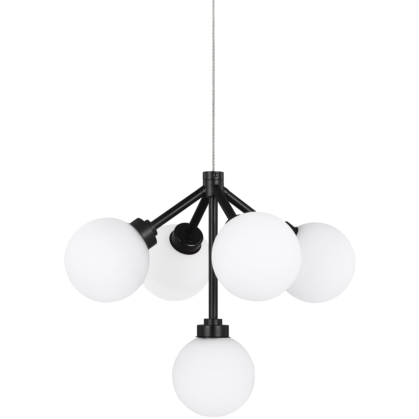 Mara Pendant Tech Lighting Led Pendant Lights Chandelier For Sale