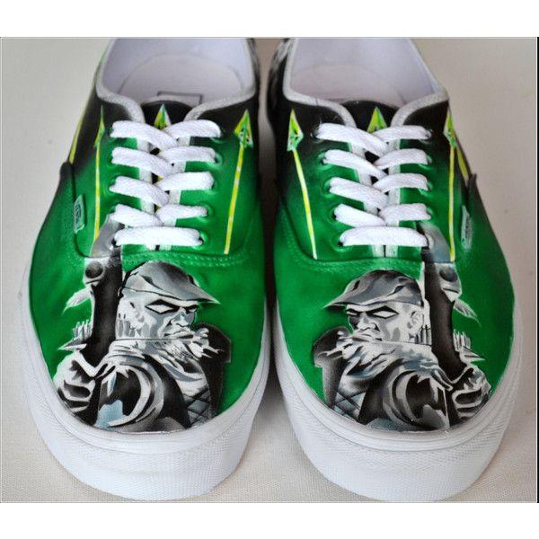 vans mens shoes wide