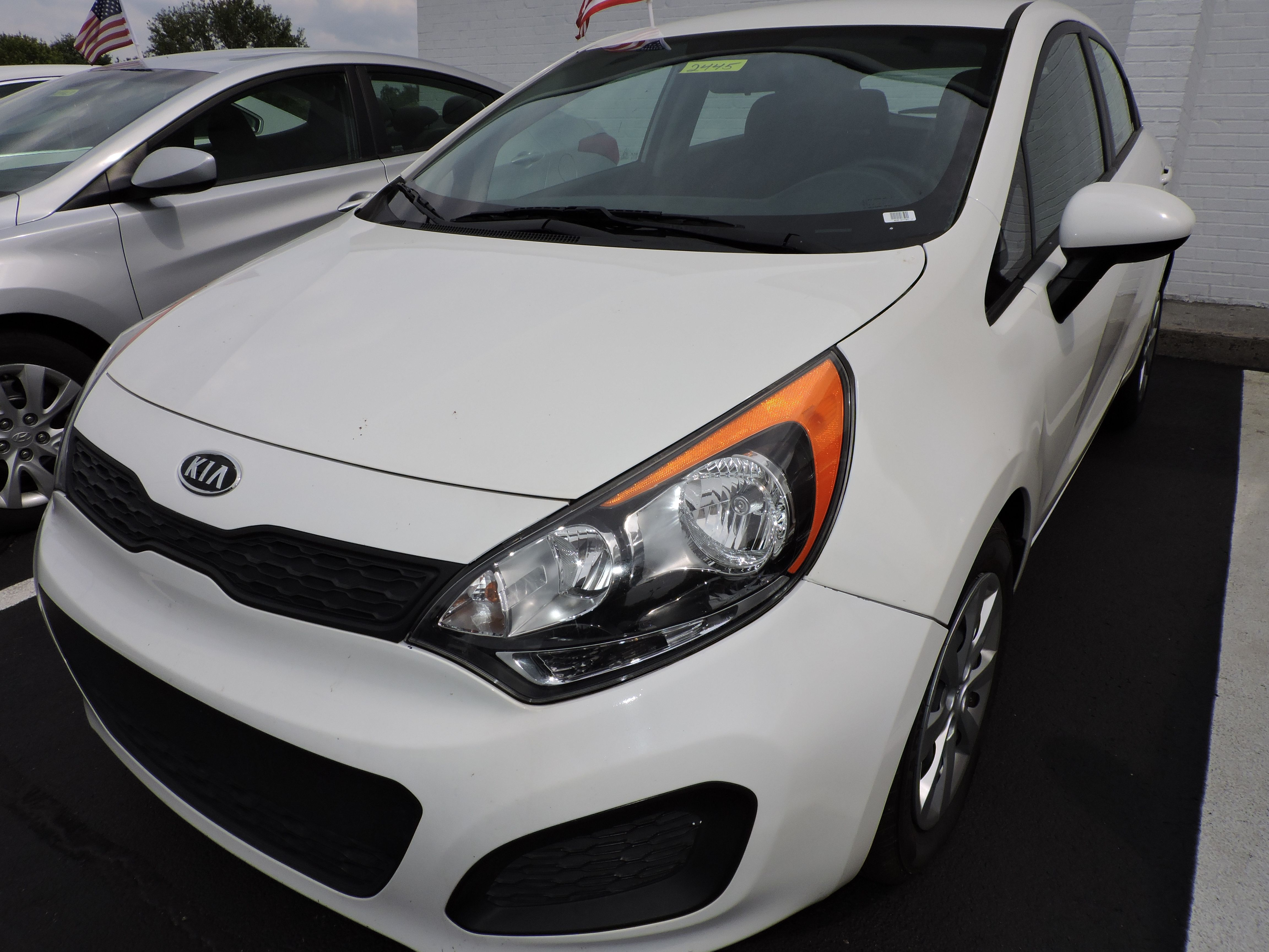 Kia Used Cars - CLICK HERE http://www.classifiedads.com/cars ...