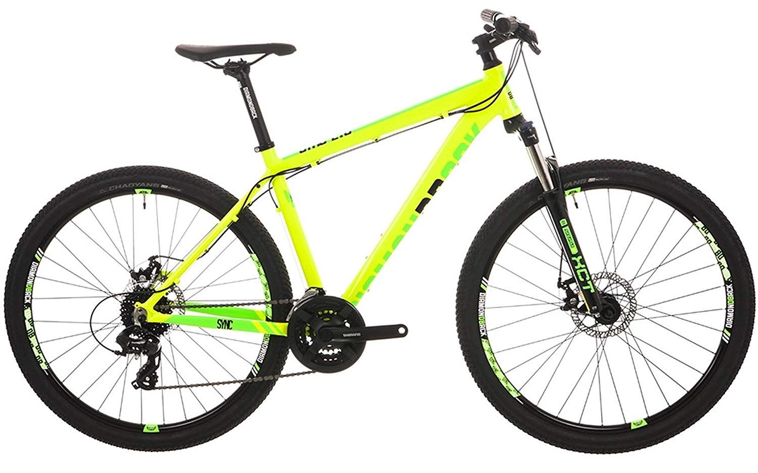 Today I M Going To Look For Mountain Bikes For Beginners And The
