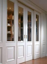 Image Result For Clear Internal Double Doors Ireland Sliding Doors Interior Internal Double Doors Double Doors