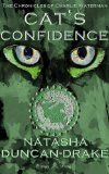 Cat's Confidence (The Chronicles of Charlie Waterman #3):Amazon.co.uk:Kindle Store