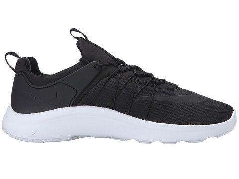 buy popular 8c2e5 6d536 Nike Darwin Black Black Black - Zappos.com Free Shipping BOTH Ways