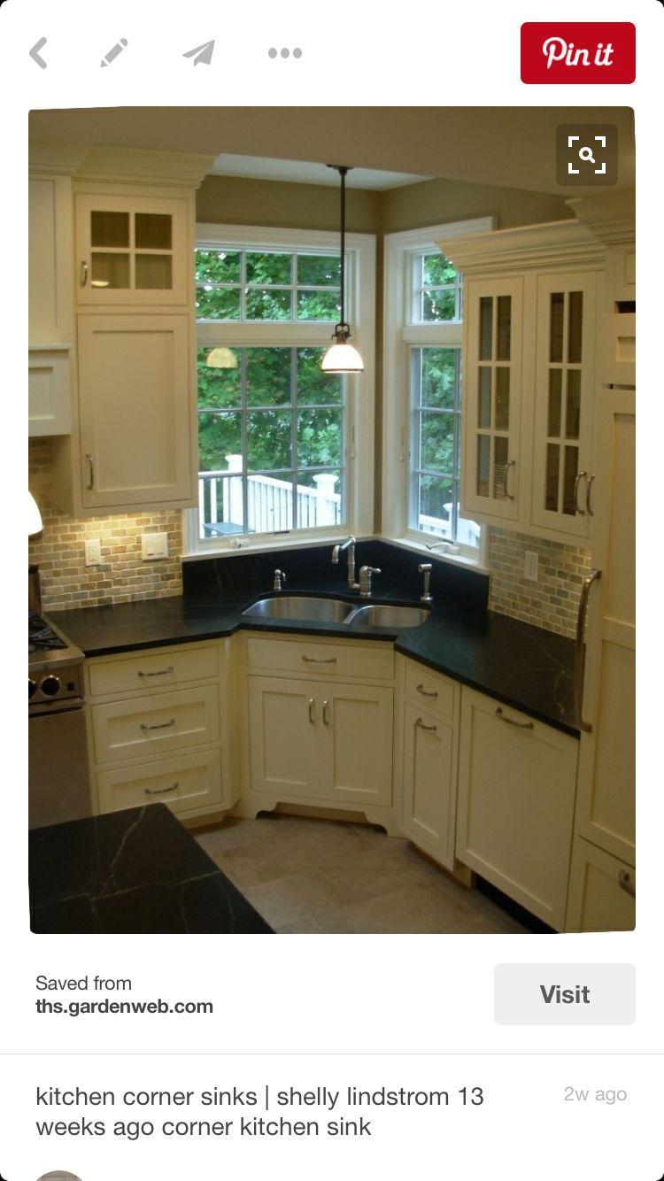 [ Kitchen Ideas Painted Kitchen Cabinet Ideas White Paint Finishes Kitchen  Cabinet Painting Franklin Tn Kitchen