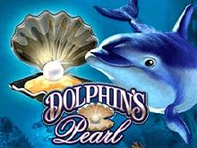 Плей фортуна официальный сайт казино играть бесплатно без регистрации