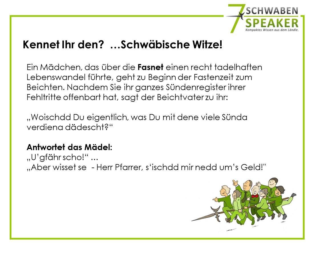 schwaebische_witze_aufbereitet_von_den_7_schwaben_speakern_002