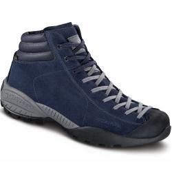 Photo of Scarpa Mojito Plus Gtx® | Eu 36 / Uk 3.5 / Us M 4.5 / Us W 5.5,Eu 37 / Uk 4 / Us M 5 / Us W 6,Eu 39.