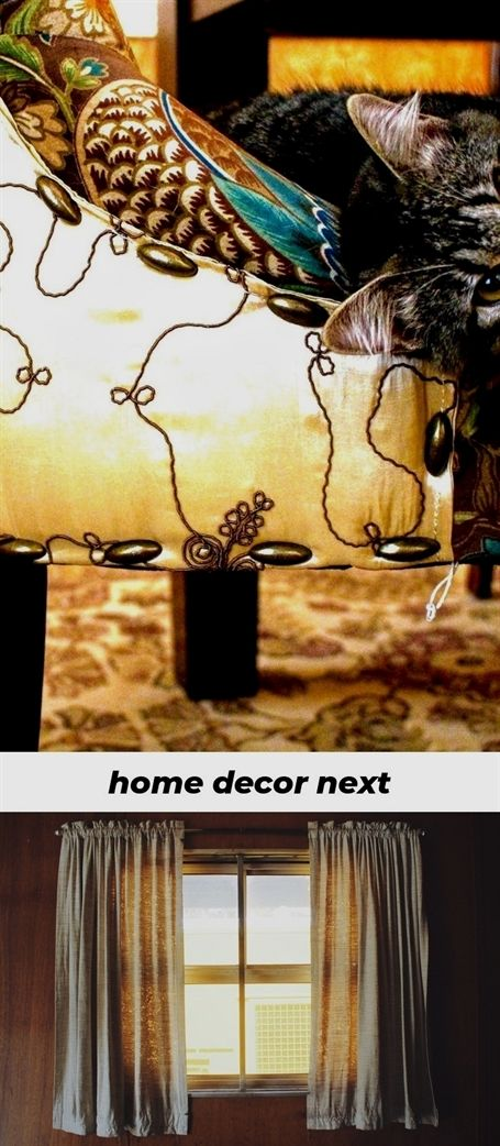 Pin by manefa sharova on new decoration ideas for ganpati at home in pinterest welcome decorations and diy decor also rh