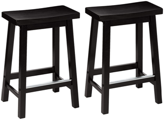 Pin On Modern In Kitchen Bar Stools