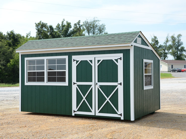 Find Portable Custom Cottage Shed & Barn Building Dealers