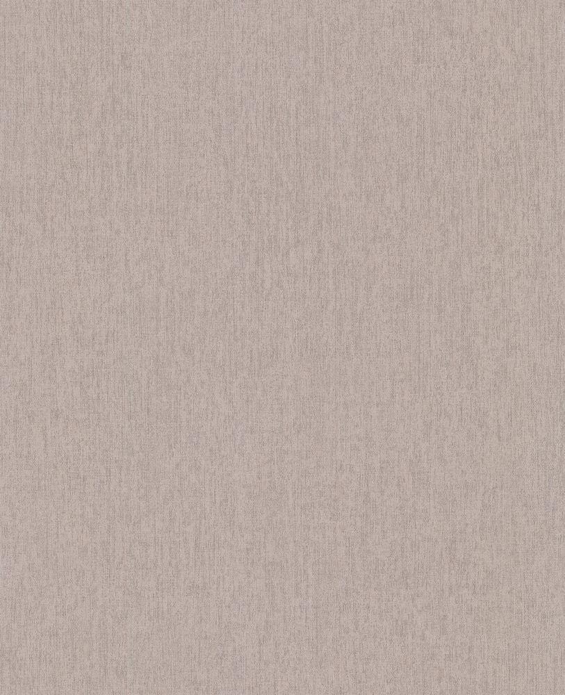 "Innocence 33' x 20"" Solid Calico Wallpaper"