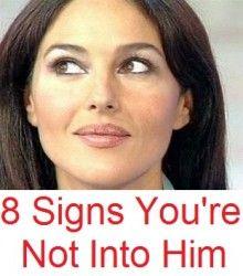 monica dating list