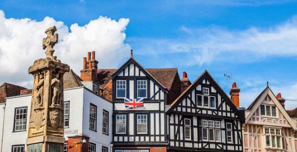 Eccellente Tasse Di Soggiorno In Inglese Landmarks Building Travel