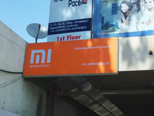 Xiaomi Mi Service Centre In Gurgaon Haryana A Good Service Center Should Ideally Be Able To Provide All Three Types Of Services A Phone Numbers Xiaomi Service