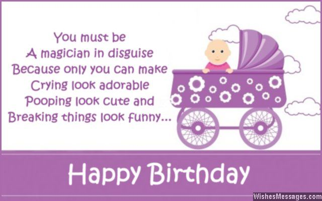 Pin On Birthday Quotes Wishes Messages And Poems