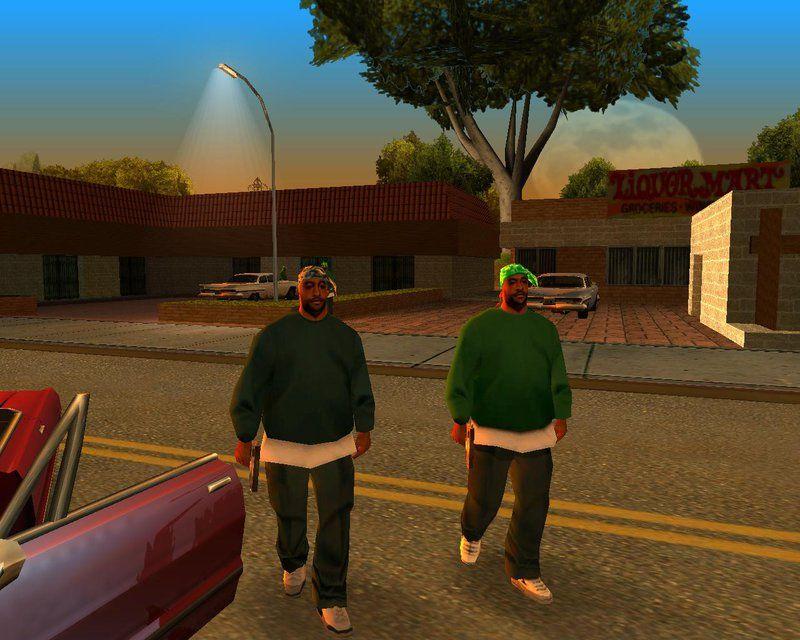 Gta San Andreas Google Kereses San Andreas Gta San Andreas Gta