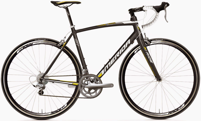 Stolen Merida Ride Lite 91 Merida Bikes Bike Bicycle