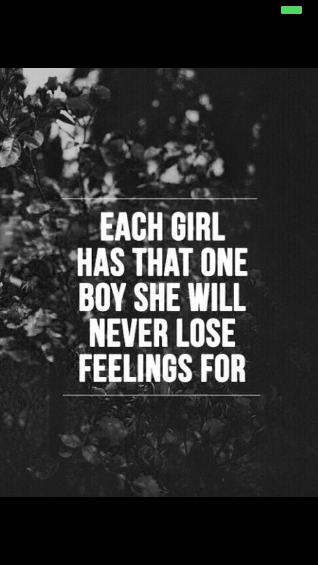 short funny brainy quotes Short Tumblr Quote Wallpaper I ...  |Dating Quotes For Him Tumblr