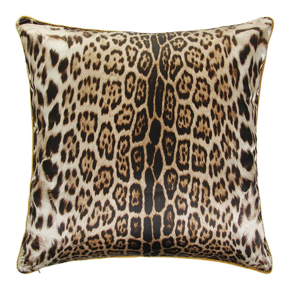 other pillows colors natural x edge leopard lc knife in on print schumacher pillow custom ink comes iconic