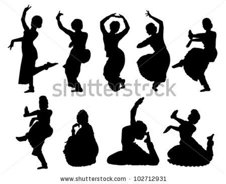 Dance Stock Photos Images Pictures Shutterstock Dance Photography Poses Indian Classical Dancer Dance Photography
