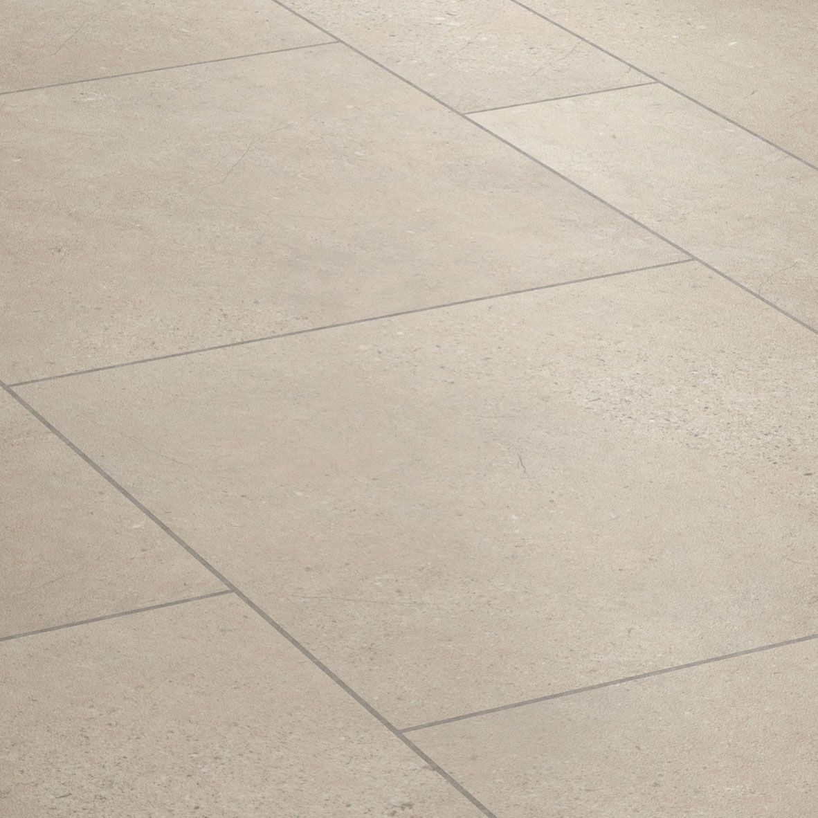 Fossil limestone for the home pinterest wood planks plank and
