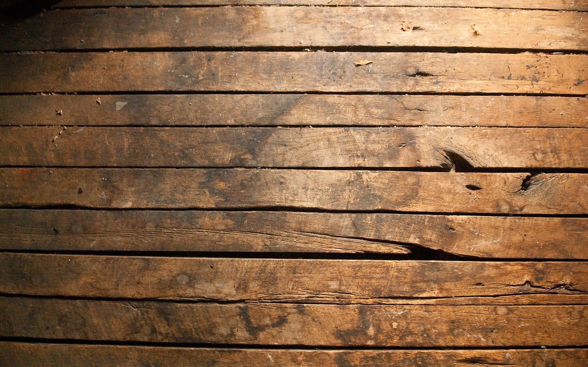 Brown Wooden Surface Wood Timber Closeup Texture 1080p Wallpaper Hdwallpaper Desktop Wood Wallpaper Wooden Wallpaper Reclaimed Wood Wallpaper