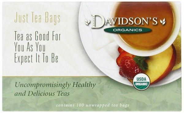 Hibiscus Flower Benefits In Tamil Growinghibiscus Davidsons Tea Organic Teas Mulling Spices