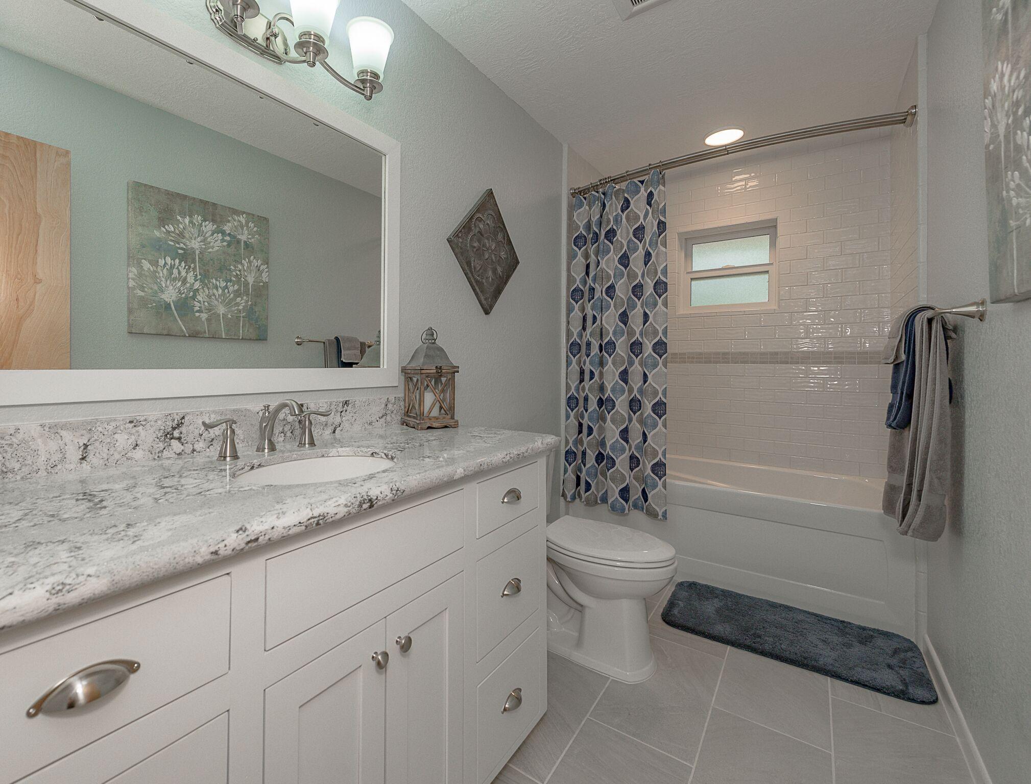 cosy bathroom ada requirements. Cozy Bathroom Remodel 2017  Pinterest