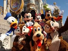 Disneyyyyy<3