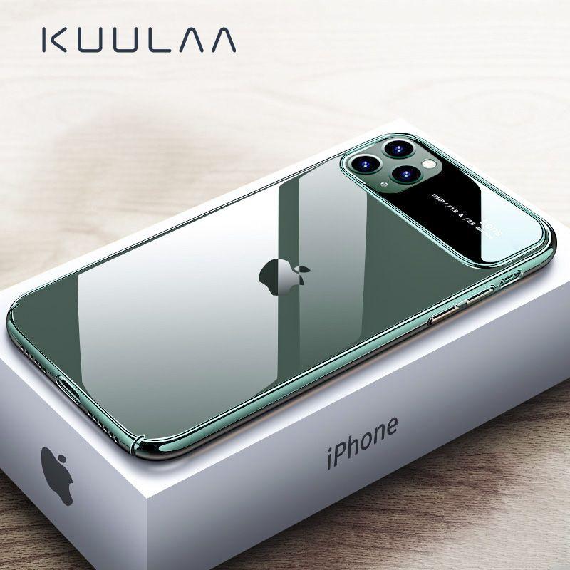FLYKYLIN Marble Flower Case For Samsung Galaxy A40 A50 A70 A41 A51