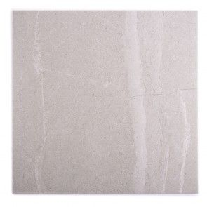 Premier Decor Tile Builders Choice Bologna Grigo Natural Floor & Wall Tile  New