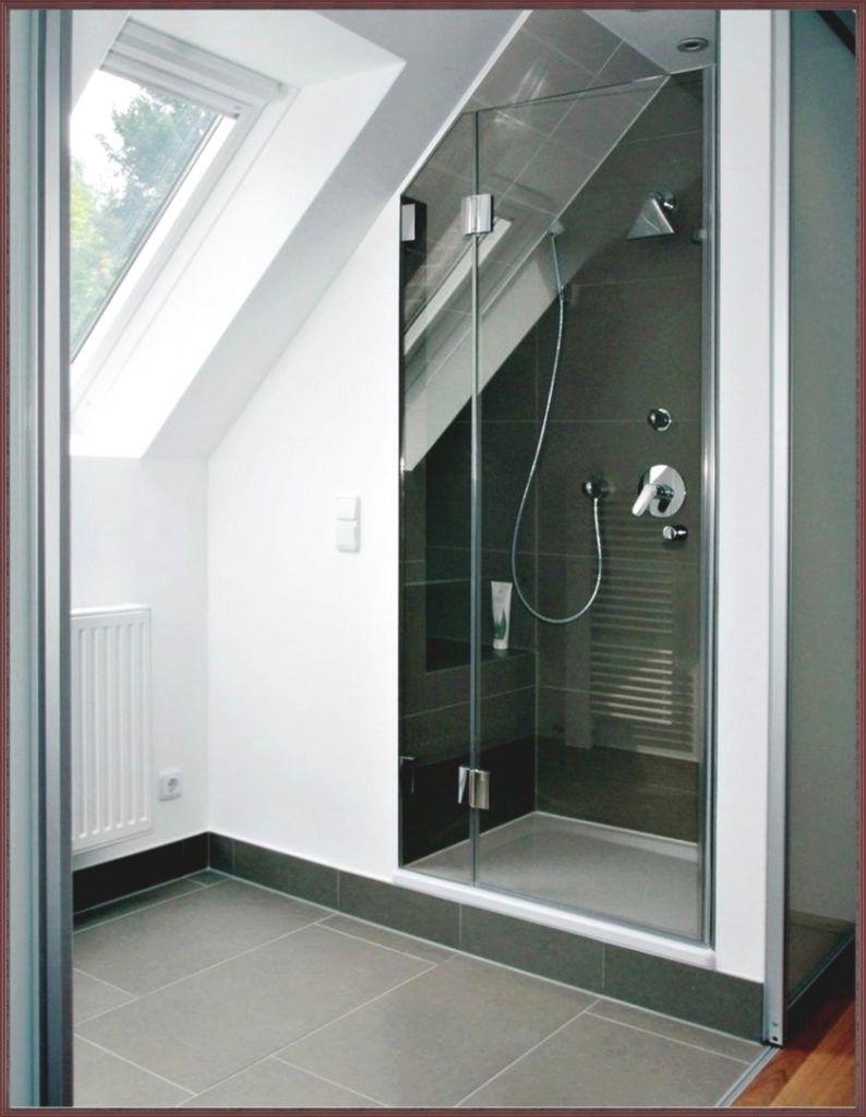 Bildergebnis für dusche dachschräge Badezimmer