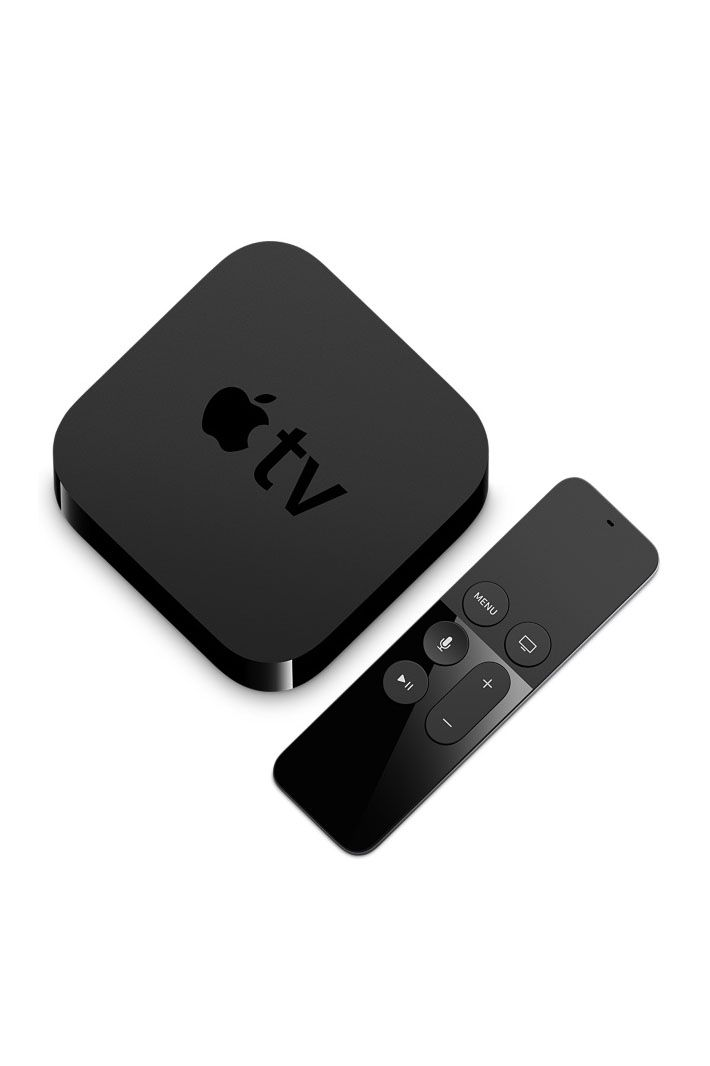 Unique Wedding Gift Ideas For The Bride And Groom Apple Tv Buy Apple Tv