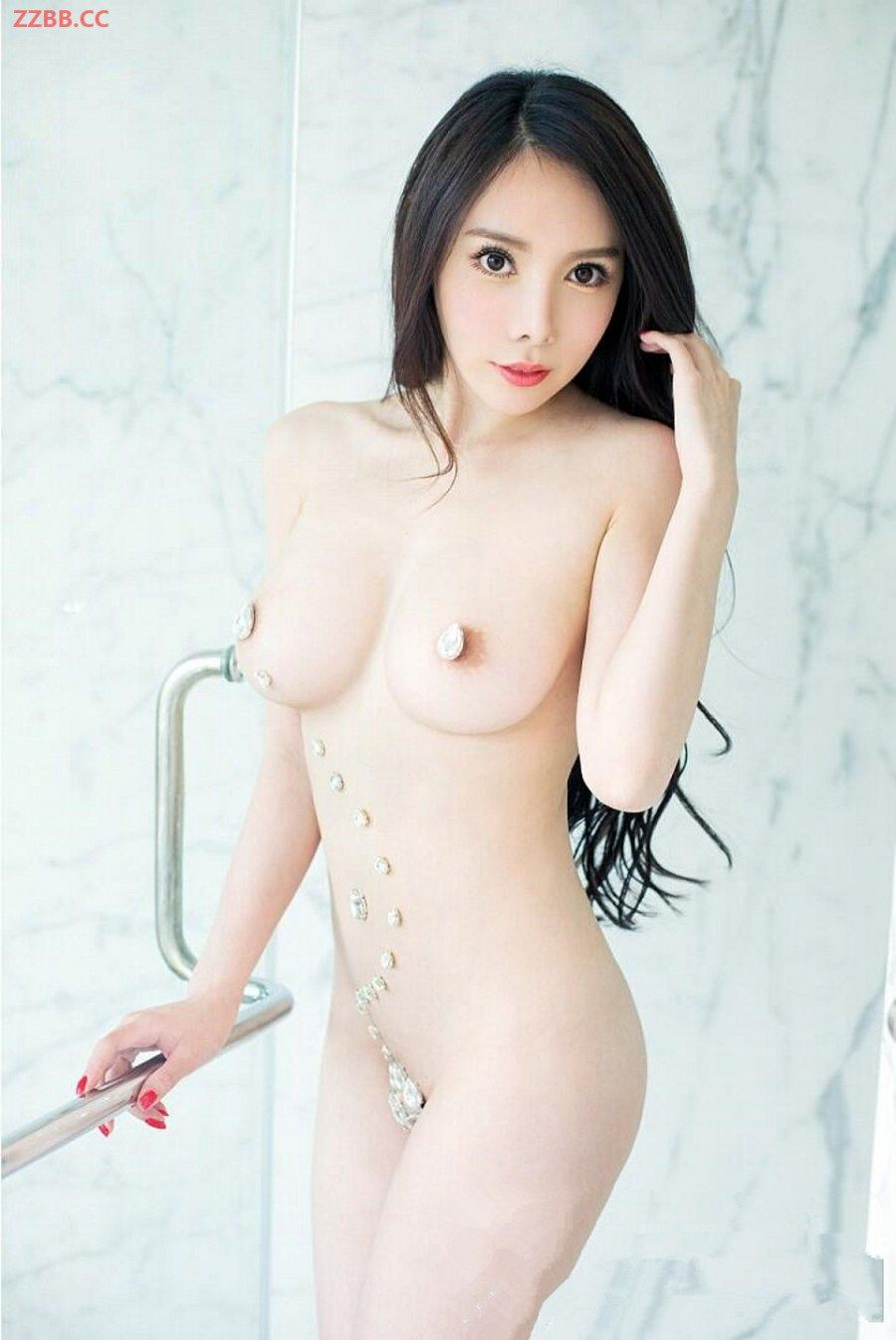 china-boy-hot-fuck-china-girl-picture