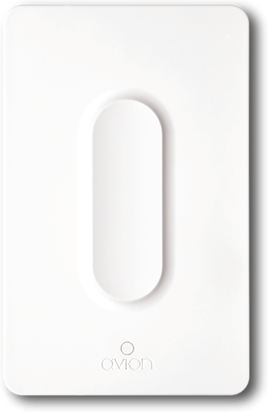 Avi On Movable Switch Energy Efficient Lighting Lighting Controls Efficient Lighting