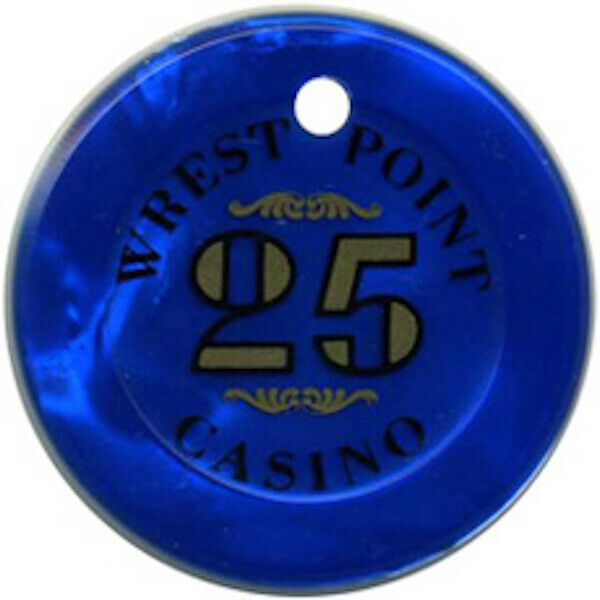 WhatS On At Wrest Point Casino