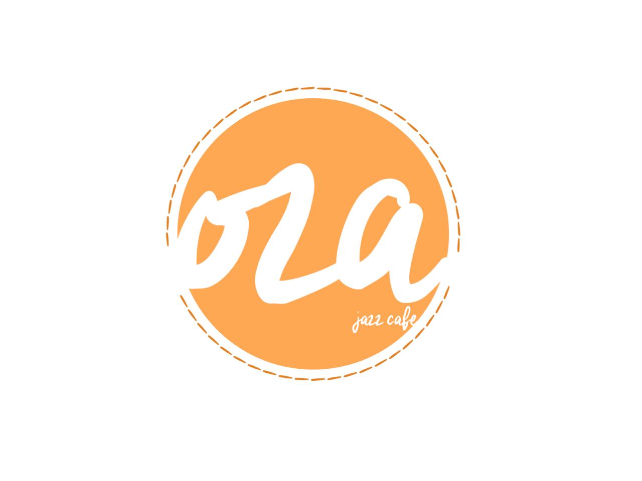 Dbostancioglu Cafe Logo Design Logo Design Cafe Logo