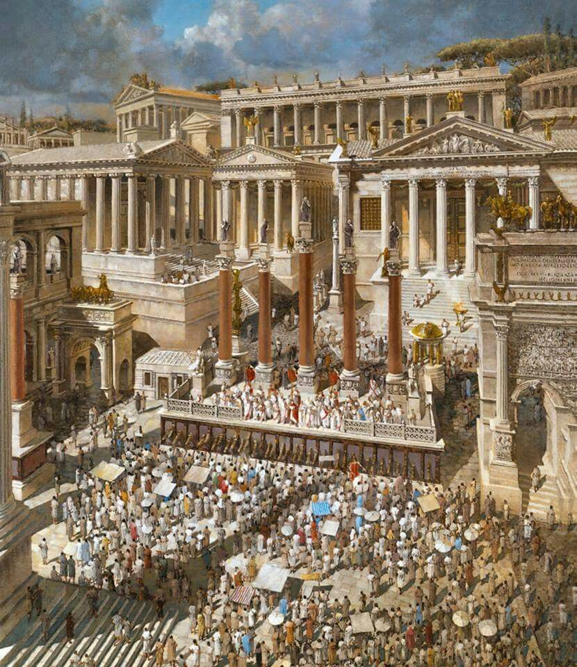 the fall of ancient rome essay Fall of rome essay fall of rome essay  b we give up some clarity about exactly when and where the fall of mankind happened rome was one of the greatest empires of the ancient world c we give up the idea that the universe outside the garden of eden was originally created as a perfectly safe.